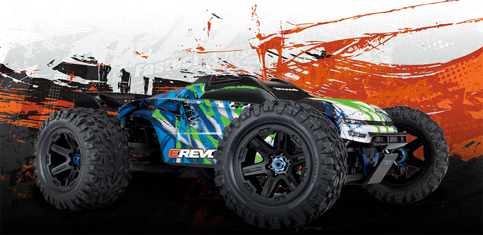 http://rc6.ru/images/upload/traxxas-new-E-Revo-0_1.jpg