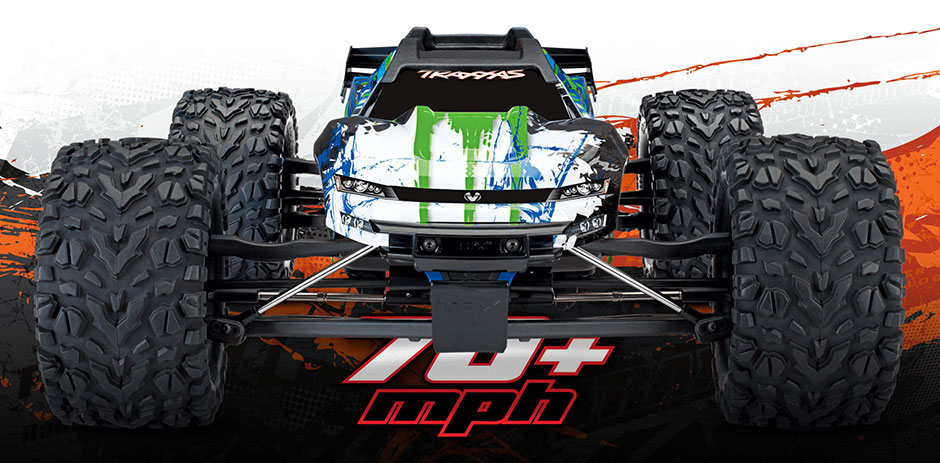 http://rc6.ru/images/upload/traxxas-new-E-Revo-1.jpg