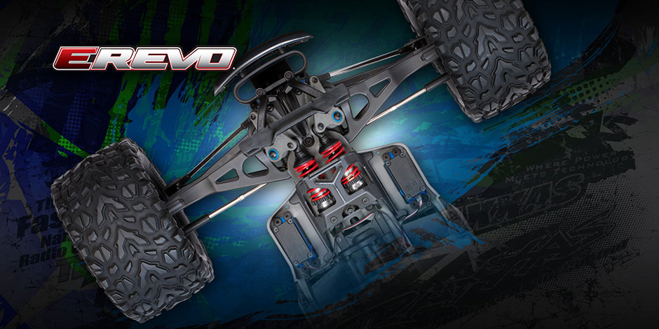http://rc6.ru/images/upload/traxxas-new-E-Revo-4.jpg